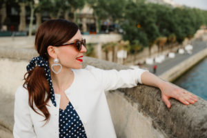 Bandeau Accessoires responsables made in France